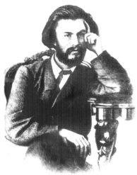 drahomanov