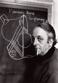louis-althusser