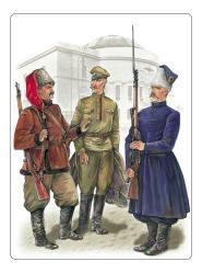 ukr-soldiers