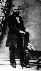 karl-marx-1849