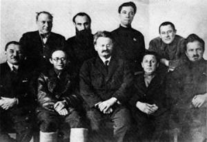 left-opposition-1927