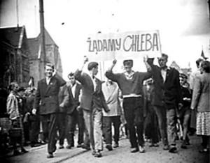 poznan-1956