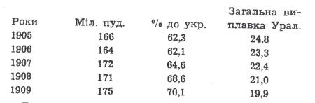 volobuev-179-1