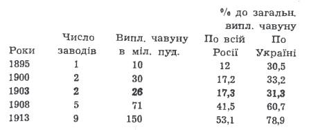volobuev-179-2