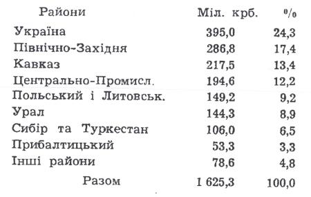 volobuev-180