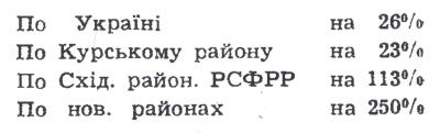 volobuev-209