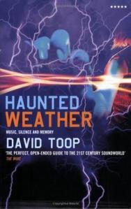 haunted-weather