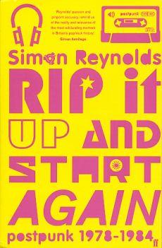 rip-it-up-2005