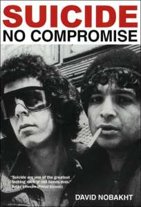 suicide-no-compromise