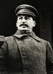 stalin-74